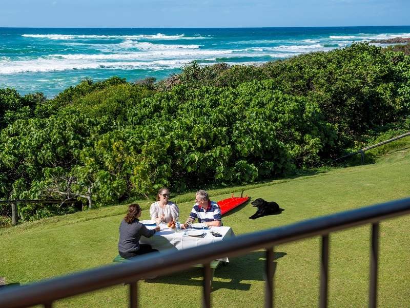 20 Tweed Coast Road, Hastings Point, NSW 2489
