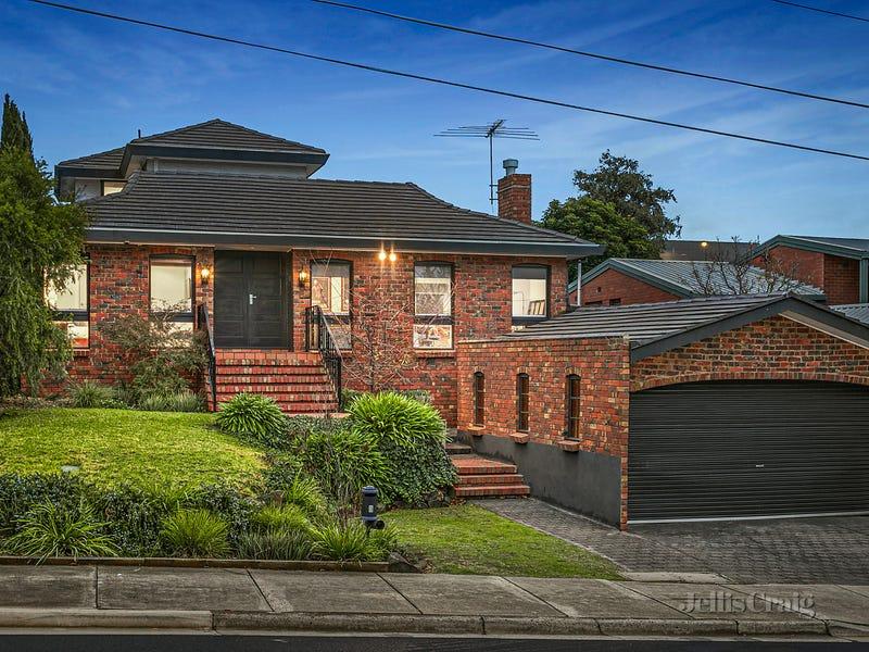 5 Lockheed Street, Strathmore Heights, Vic 3041