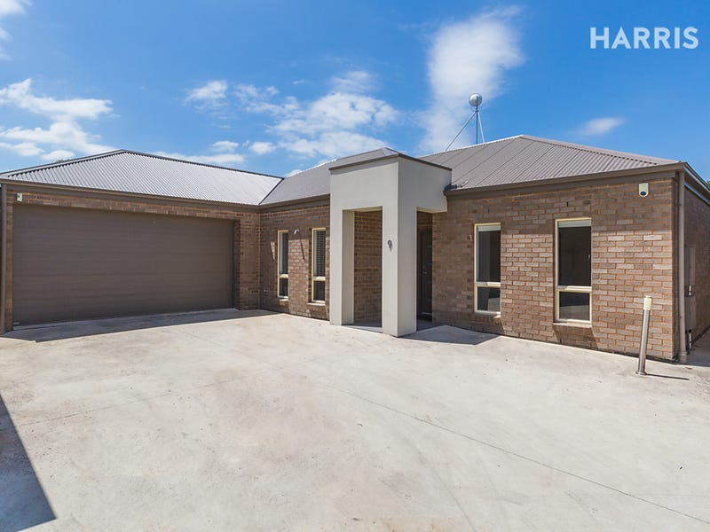 9/46 Gorge Road, Campbelltown, SA 5074