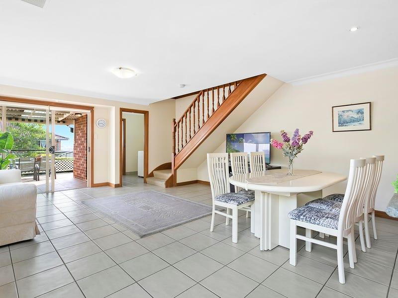 30A Jennings Street, Matraville, NSW 2036