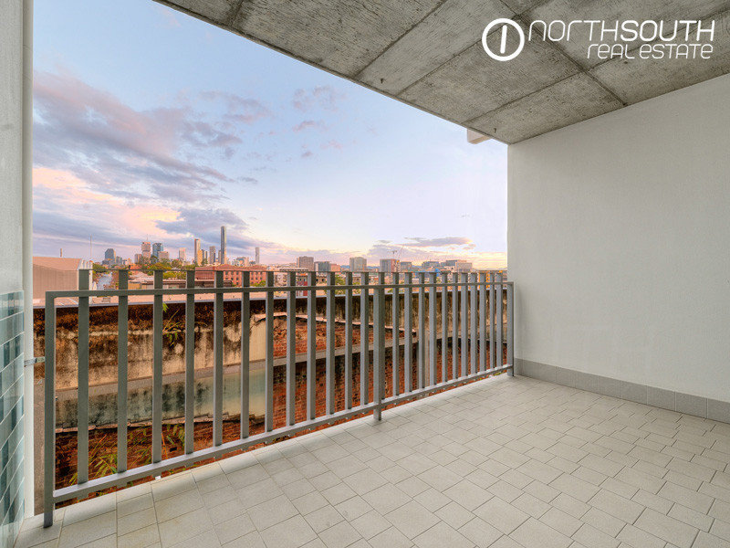 16 skyring terrace teneriffe qld 4005 property details