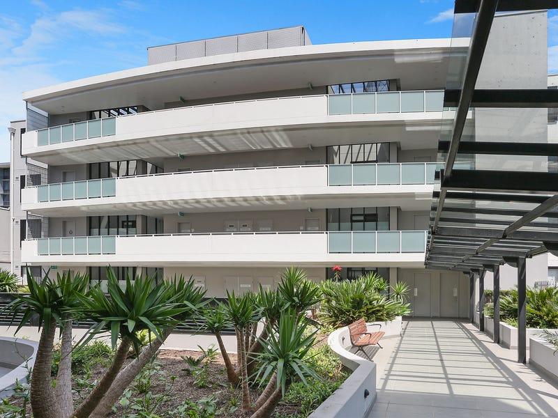 303/36 Bertram Street, Chatswood, NSW 2067