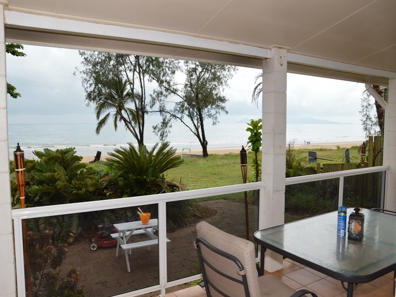 47 Cay, Saunders Beach, Qld 4818