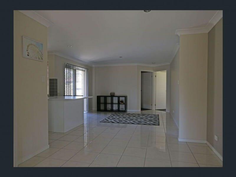 42 Edinburgh Drive, Townsend, NSW 2463