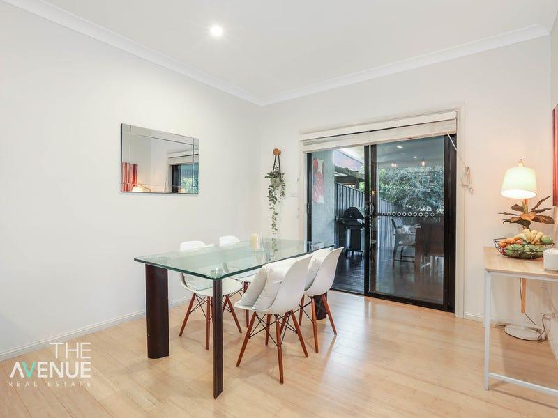 1/3 Mardi Court, Kellyville, NSW 2155