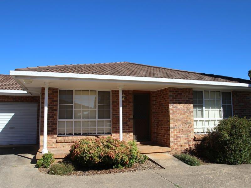 4/51 Frost Street, Orange, NSW 2800