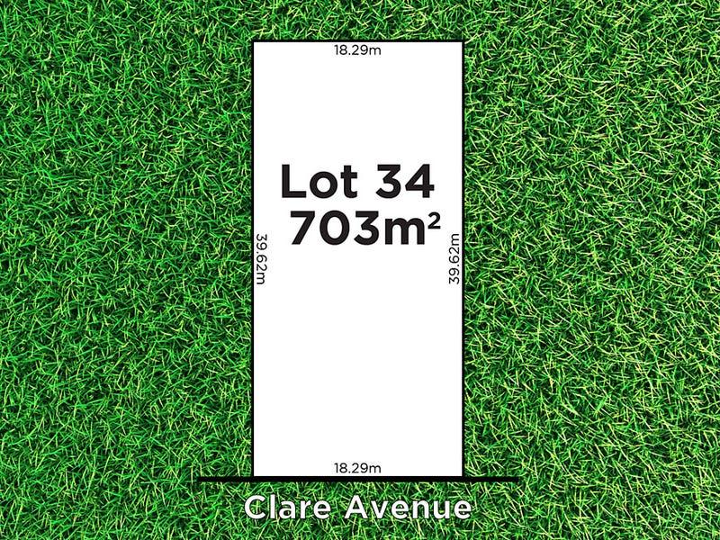 16 Clare Avenue, Athelstone, SA 5076