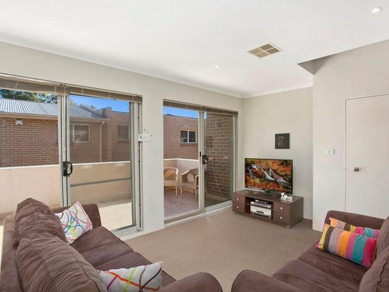 30/22 Rodgers Street, Kingswood, NSW 2747
