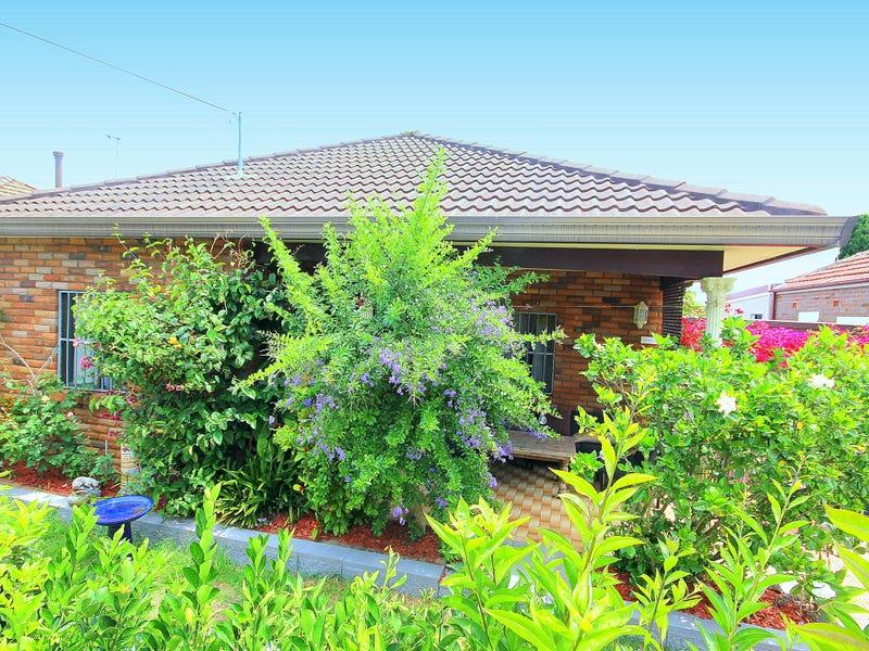 23 Rose Street, Punchbowl, NSW 2196