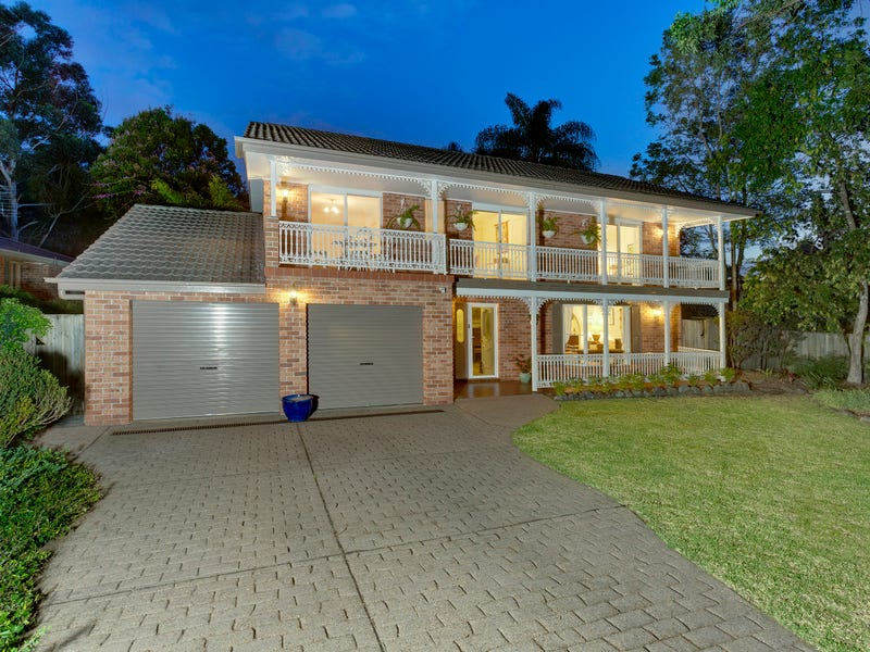 23 Mathews Street, Davidson, NSW 2085