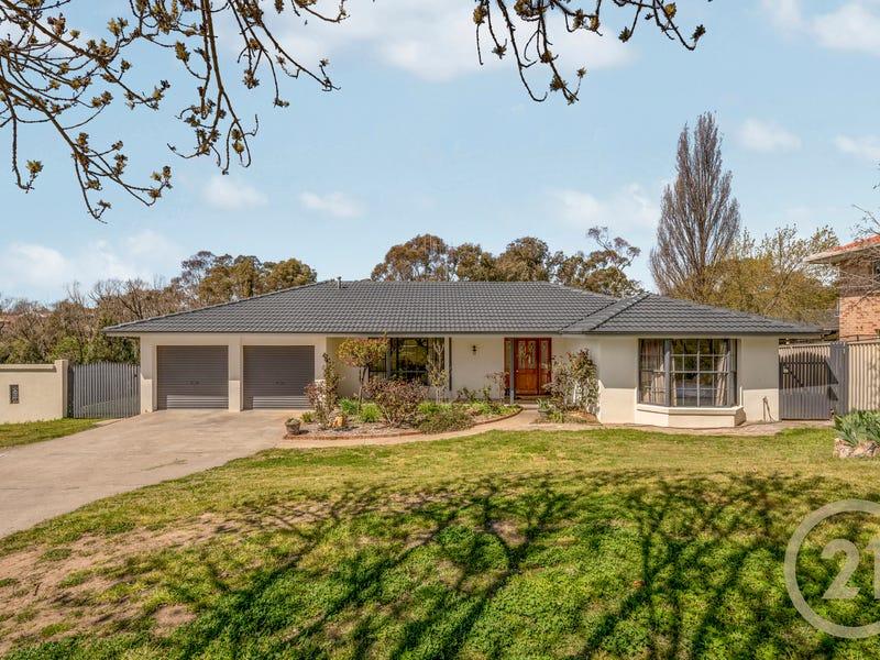 25 Green Street, West Bathurst, NSW 2795