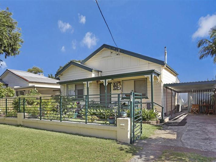 Address available on request, Chester Hill, NSW 2162