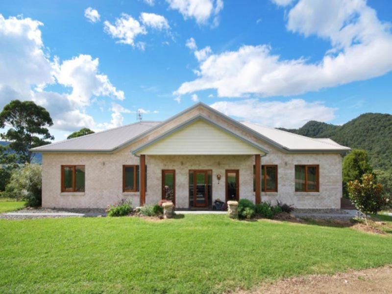136 Stoney Creek Road, Stroud, NSW 2425