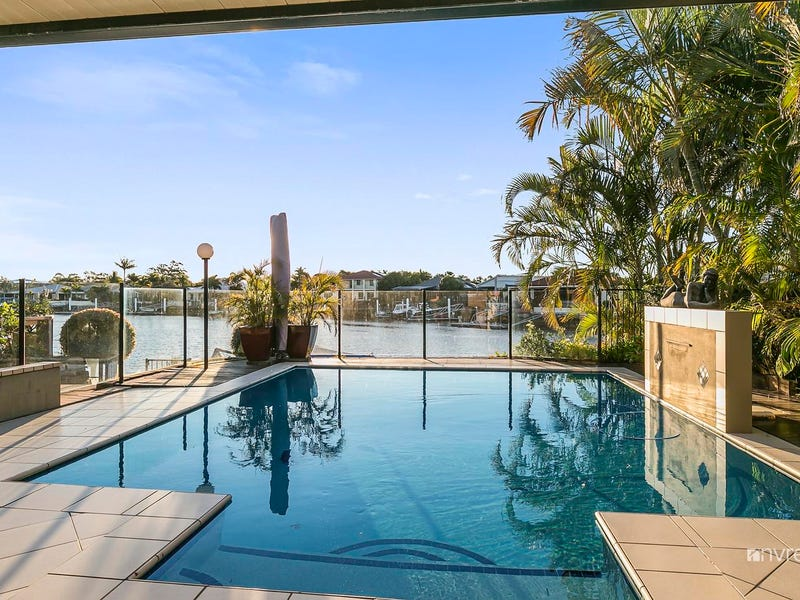 111 Voyagers Drive, Banksia Beach, Qld 4507