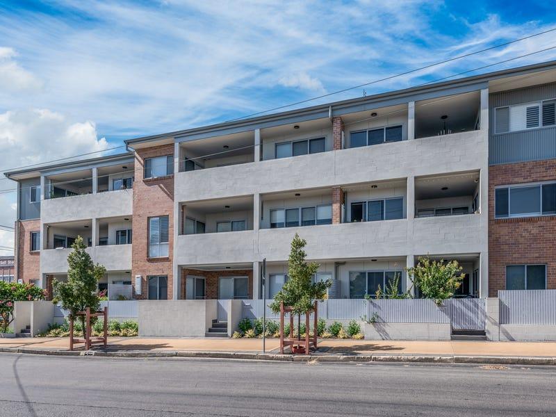 4/22 Milford Street, Islington, NSW 2296