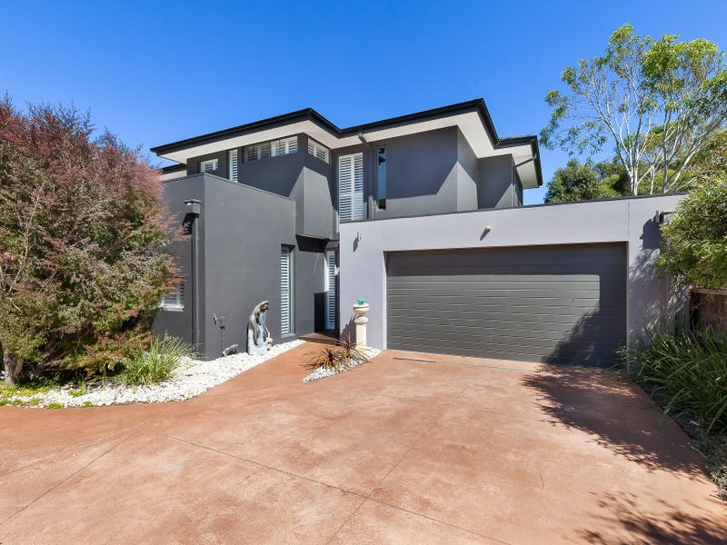 2/12 Shanns Avenue, Mount Martha, Vic 3934