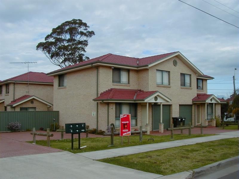 91 Box Road, Casula, NSW 2170