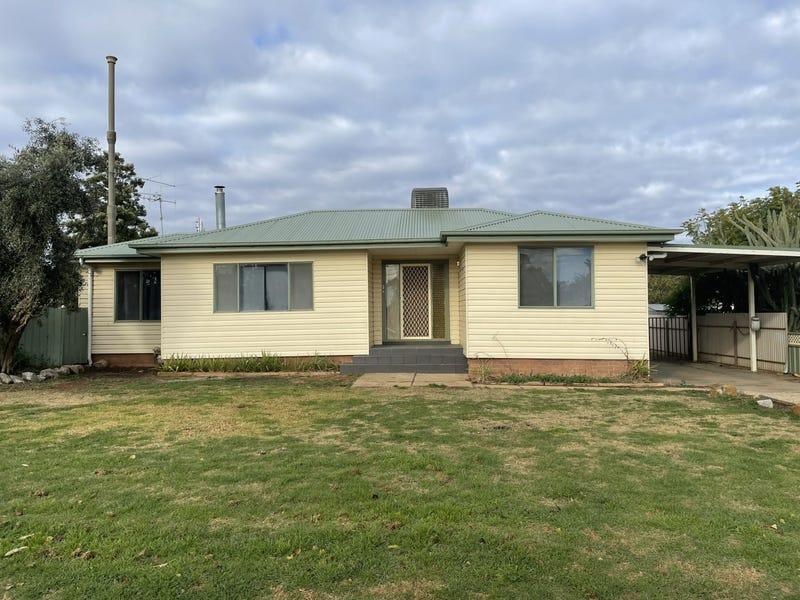1 Dawson Street, Forbes, NSW 2871