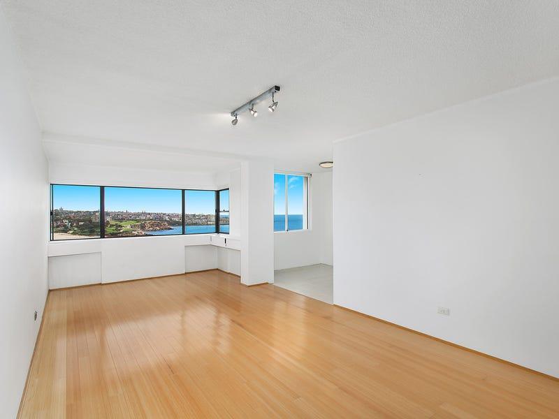 8/247 Oberon Street, Coogee, NSW 2034