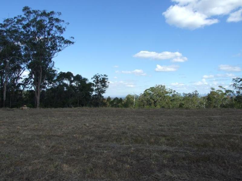 171 Pinnacles Rd, Grafton, NSW 2460