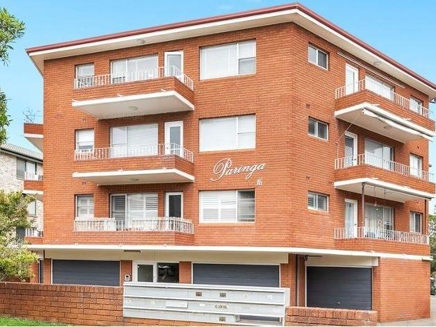 5/16 Waratah Street, Cronulla, NSW 2230