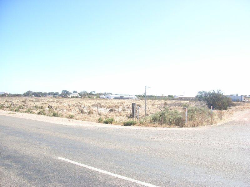 Sect 804 Magazine Road, Wallaroo, SA 5556