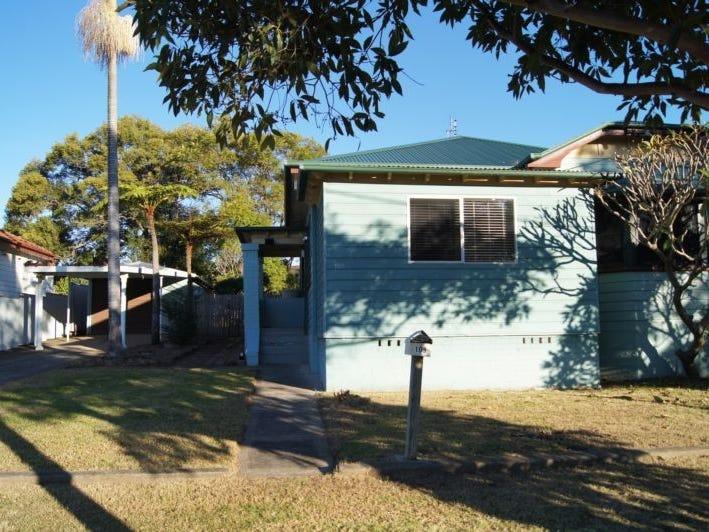 109 Cameron Street, Wallsend, NSW 2287