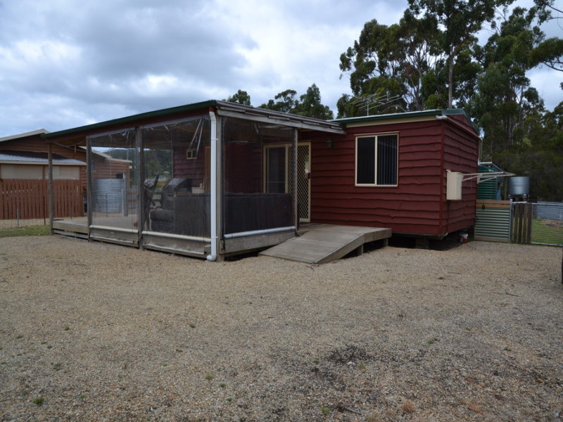 21 Lockleys Road, Adventure Bay, Tas 7150