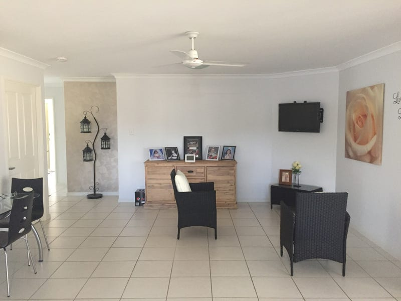 50 Huff Street, Gracemere, Qld 4702