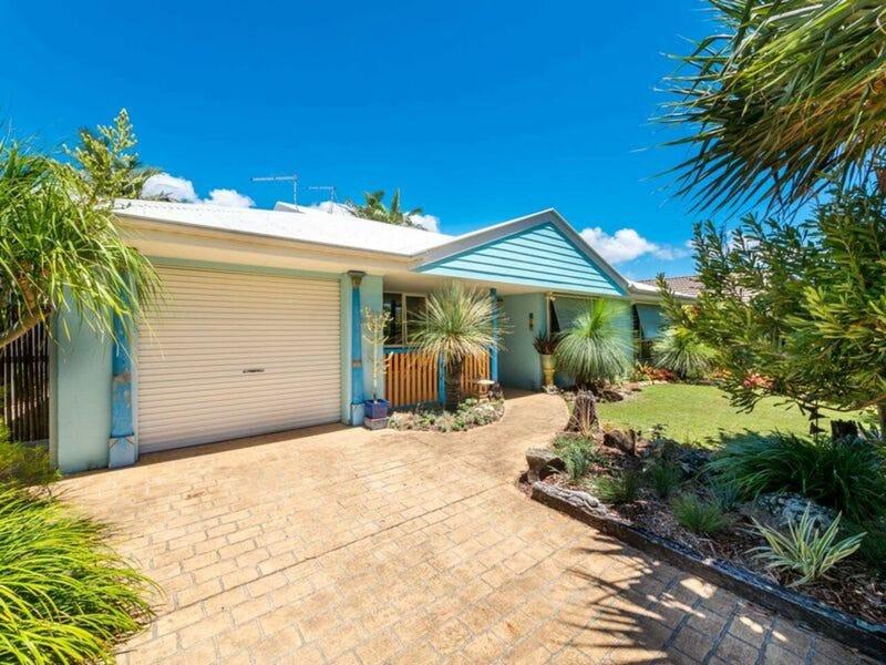 18 Watergum Place, Cabarita Beach, NSW 2488