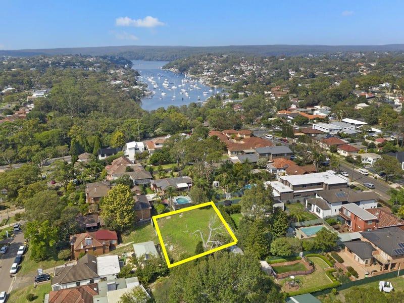 11c Winifred Avenue, Caringbah, NSW 2229