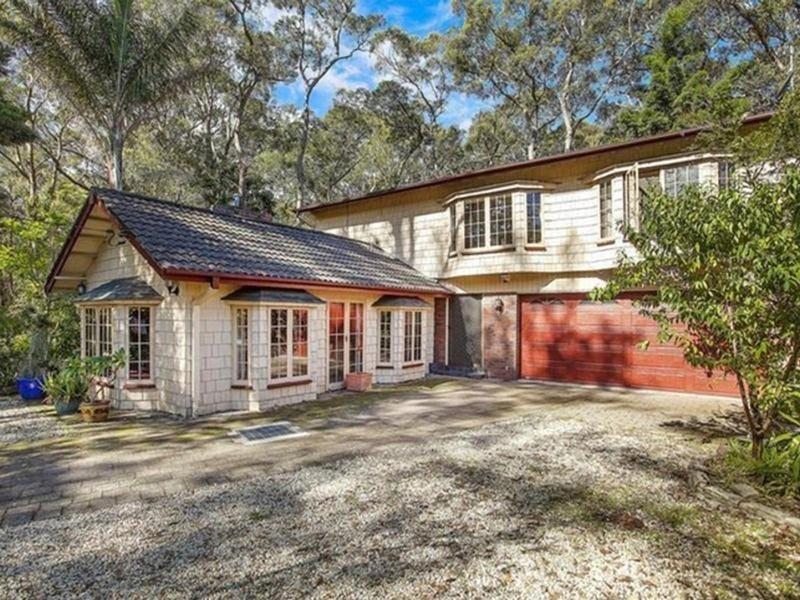 594 Tumbi Road, Wamberal, NSW 2260
