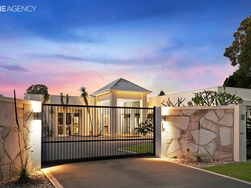 78 Sempfs Road, Dundowran Beach, Qld 4655