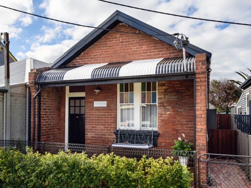 80 Young Street, Carrington, NSW 2294