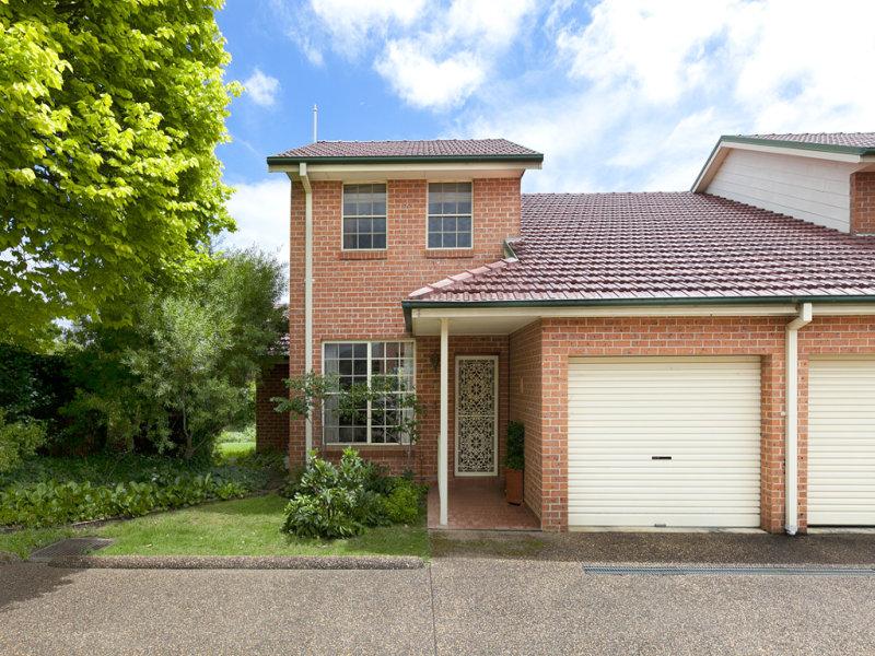16/11 Funston Street, Bowral, NSW 2576
