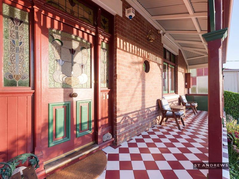 79 Goulburn Street, Hobart, Tas 7000