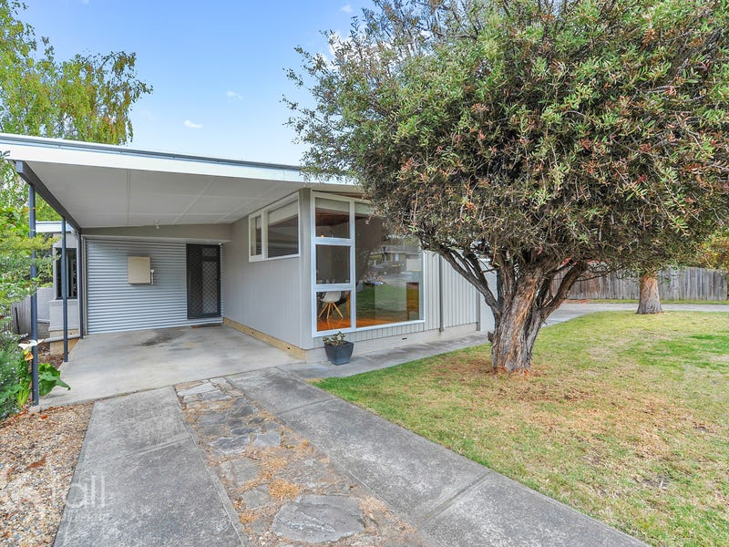 65 Hill Street, Bellerive, Tas 7018