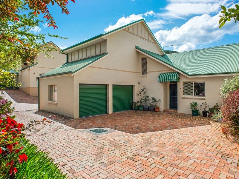 10/47-53  Falls Rd, Wentworth Falls, NSW 2782