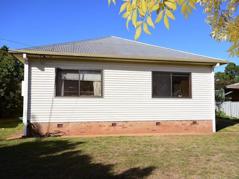 284 Byng Street, Orange, NSW 2800