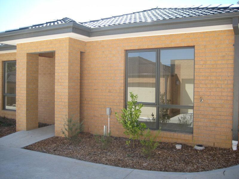 3/40 Kathryn Road, Knoxfield, Vic 3180