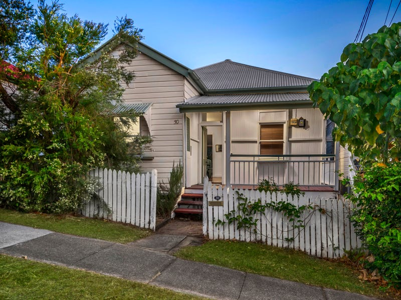 30 Archibald Street, West End, Qld 4101
