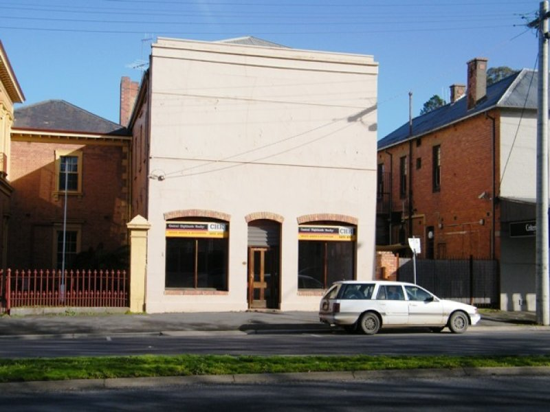 161 Barker Street, Castlemaine, Vic 3450