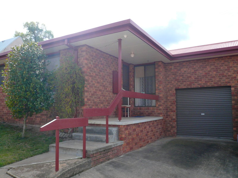Address available on request, Beechworth, Vic 3747