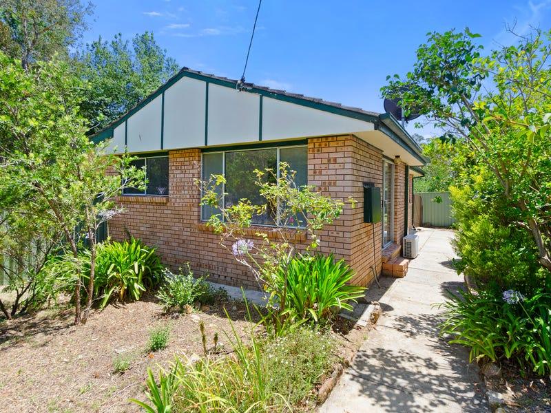 204 Wilson Drive, Hill Top, NSW 2575