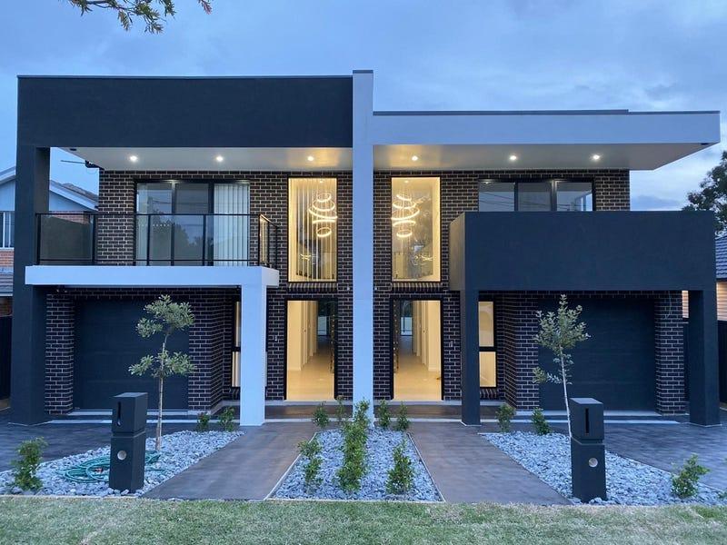 27 Trebartha Street, Bass Hill, NSW 2197