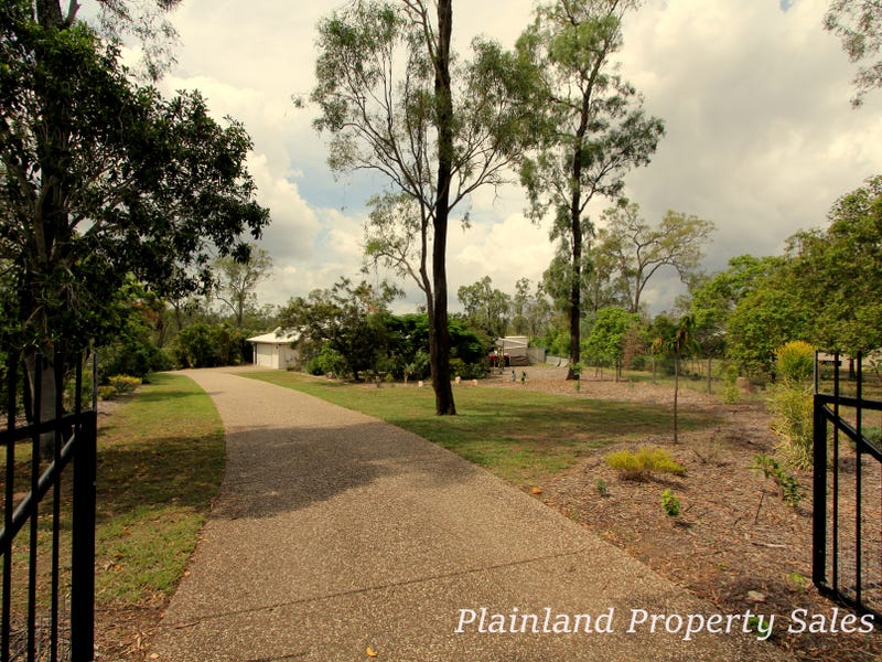7 Point Piper close, Laidley Heights, Qld 4341