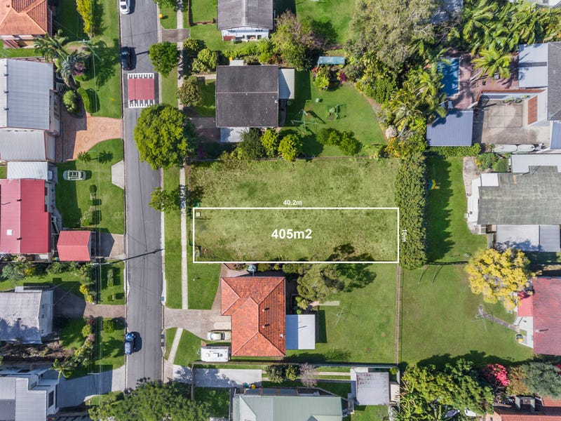 99 Kempsie Road, Upper Mount Gravatt, Qld 4122