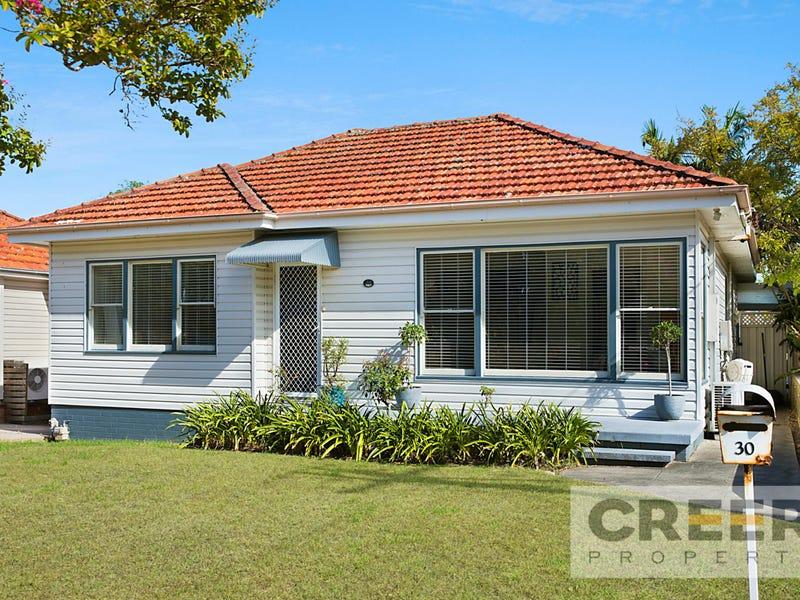 30 Drydon Street, Wallsend, NSW 2287