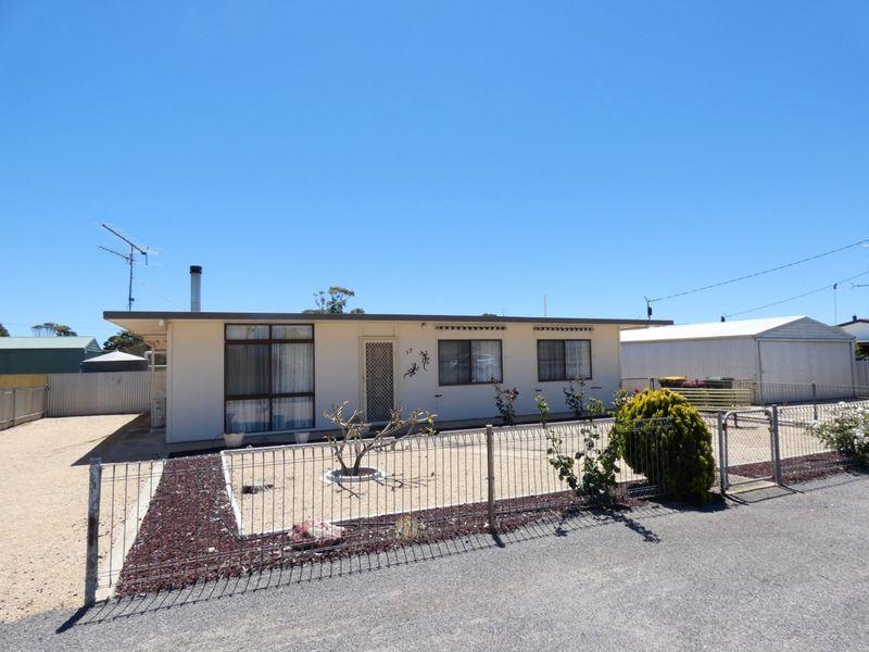 17 Progress Road, Hardwicke Bay, SA 5575