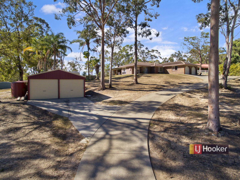 69 Glen Osmond Road, Yatala, Qld 4207